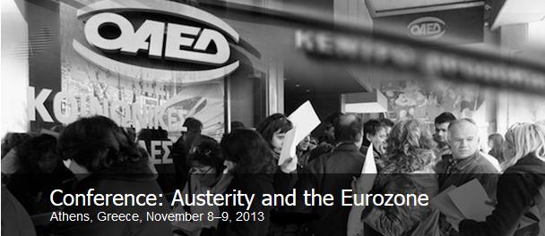 Minsky Conference_Athens