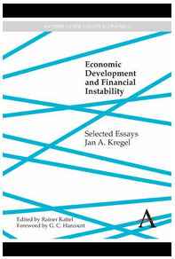 effect of price instability on economic Macroeconomic effects of oil price fluctuations on emerging and developed  economies in a model incorporating monetary variables adbi working paper  series.