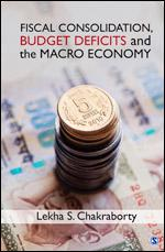 lekha-chakraborty_new-book_sage